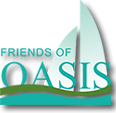 Friends of OASIS
